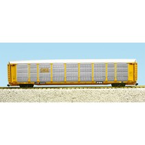 Bi-Level Auto Carrier CSX