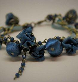 Ana Popova Bracelet 'Jade'