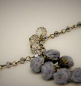 Ana Popova Bracelet 'Christelle'