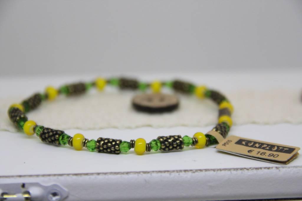 Konplott Konplott bracelet