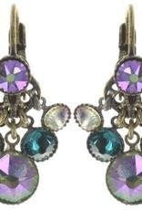Konplott Konplott earrings