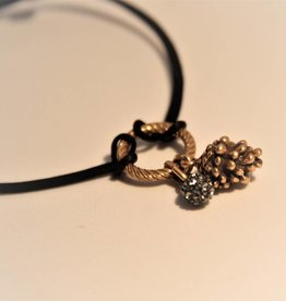 Hultquist Black Hultquist bracelet