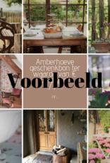Cedola Amberhoeve
