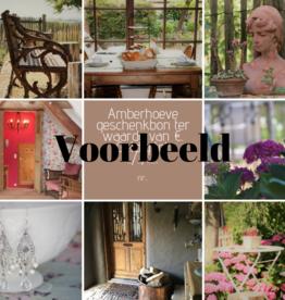 Bon Amberhoeve