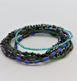 Konplott Bracelets