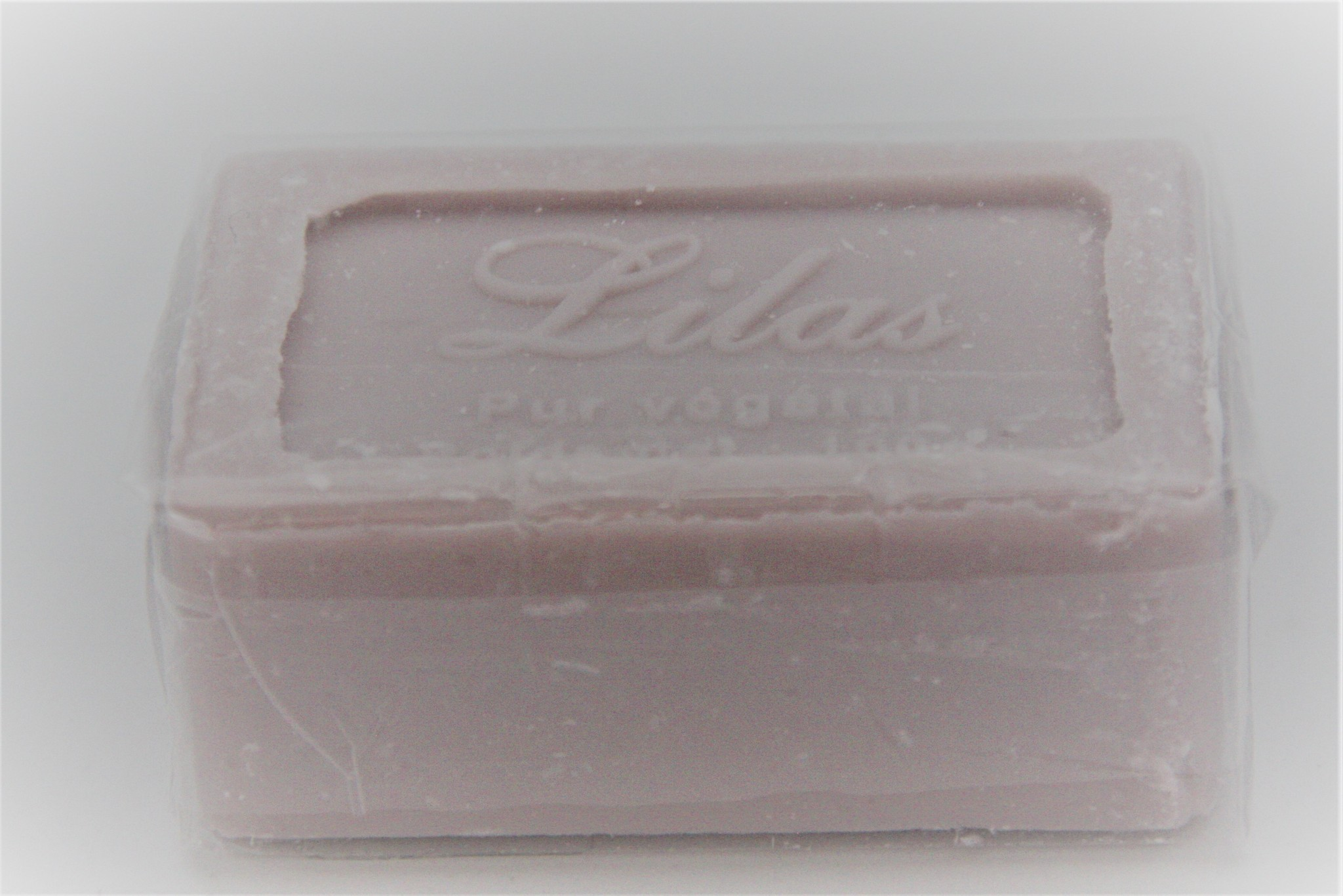 Soap Lilacs