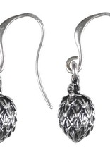 Hultquist Cone earrings