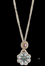 Vincent Filac Vincent Filac necklace