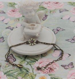 Vincent Filac Vincent Filac bracelet