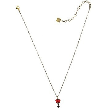 Konplott Konplott necklace