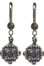 Konplott Konplott earrings