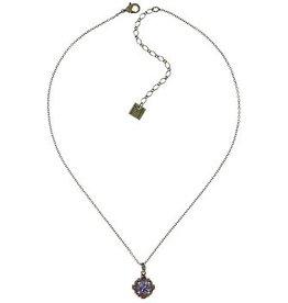 Konplott Byzantine necklace