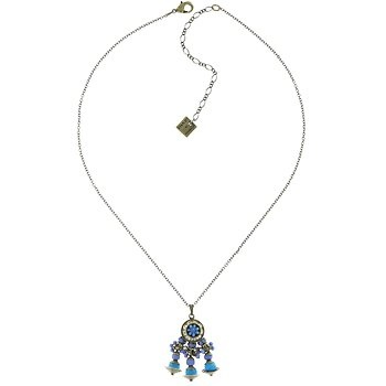 Konplott Oriental Bliss necklace