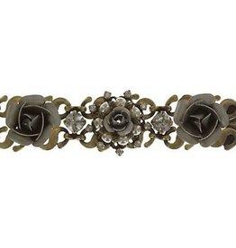Konplott Petit four dentelle armband