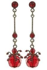Konplott Daily desire earrings