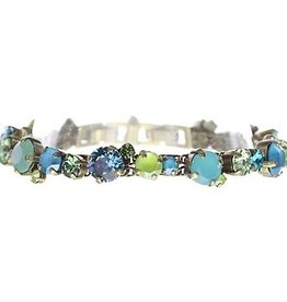 Konplott Ballroom classic bracelet