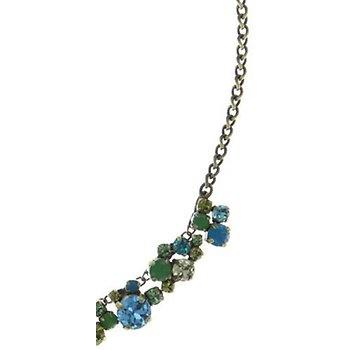 Konplott Ballroom classic necklace