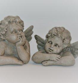 Clayre & Eef Angels