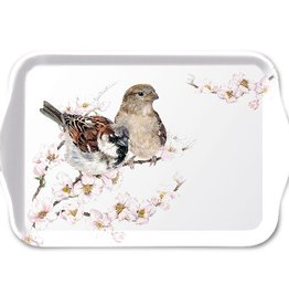 Ambiente Sparrows Tray
