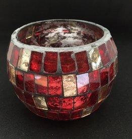 Porta tealight