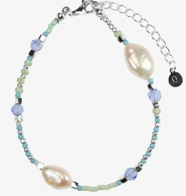 Hultquist Ocean bracelet