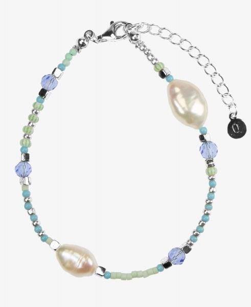 Hultquist HultquistOcean bracelet
