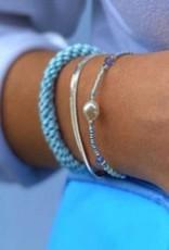 Hultquist Ocean armband van Hultquist