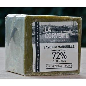 Blokken Savon de Marseille