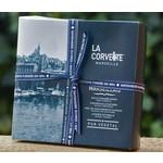 Marseillezeep in luxe cadeaudozen