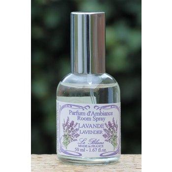 LeBlanc Roomspray lavendel
