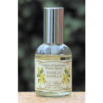 LeBlanc Roomspray vanille