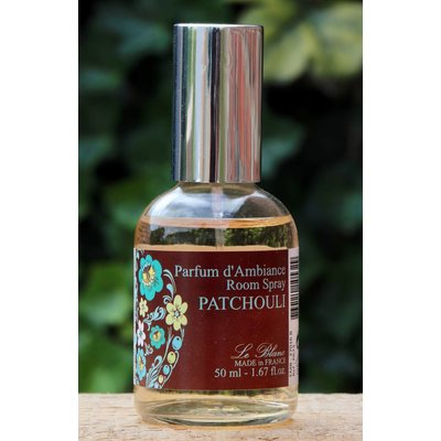 Roomspray patchouli