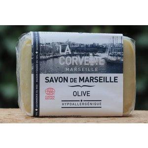 Savon de Marseille ongeparfumeerd