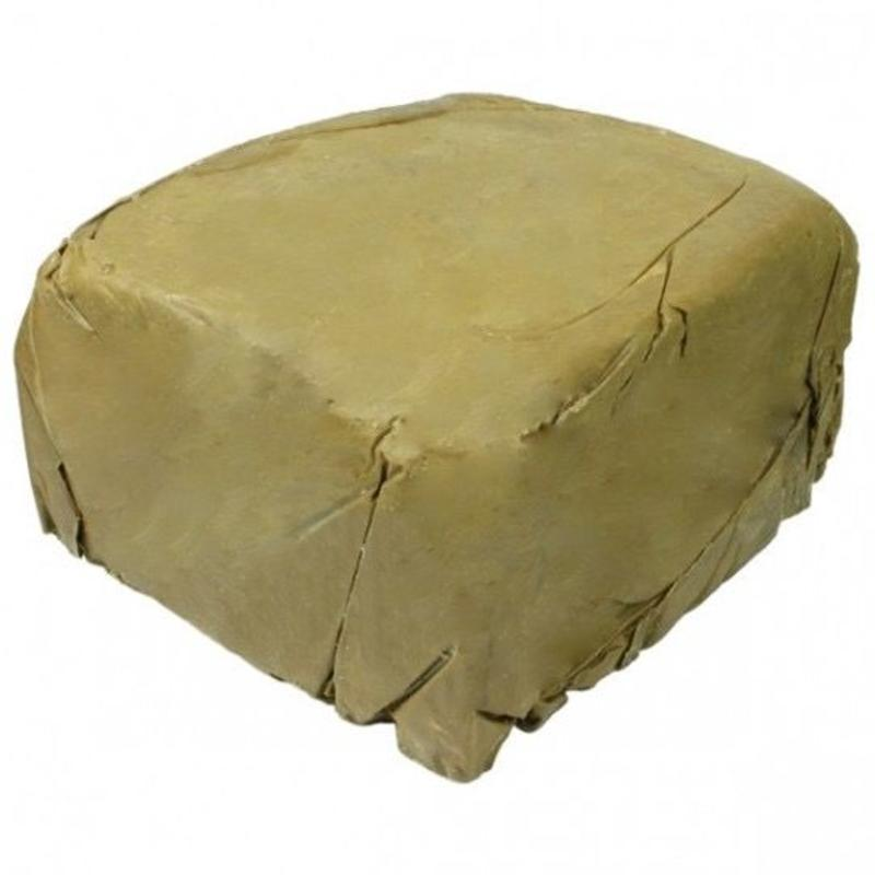 Blok Marseillezeep 17 kilo brut