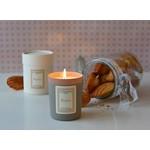 Geparfumeerde kaarsen Chandelière