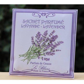 LeBlanc Geurzakje lavendel