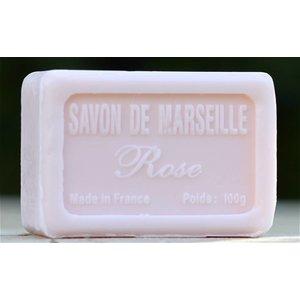Savon de Marseille geparfumeerd