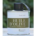 Biologische olijfolie 100% Provence