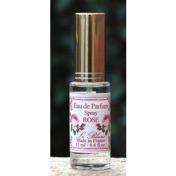 LeBlanc Eau de parfum rozen