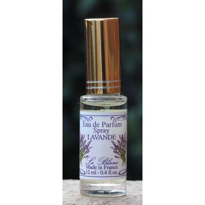 Eau de parfum lavendel