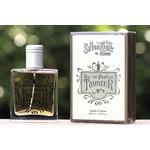 Eau de parfum nostalgie voor dames en heren