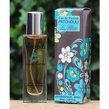 LeBlanc Eau de parfum patchouli