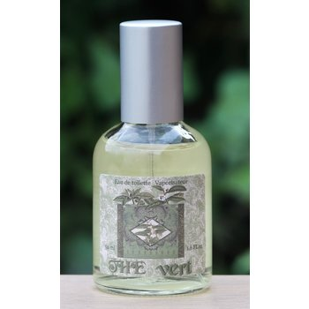 Provence & Nature EdT The vert