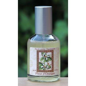 Provence & Nature EdT Fleur d'oranger
