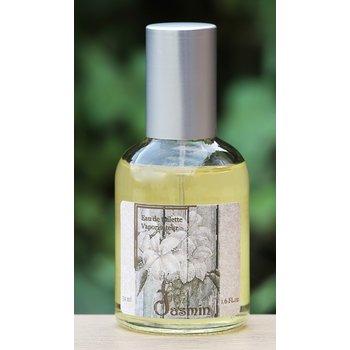 Provence & Nature Jasmijn