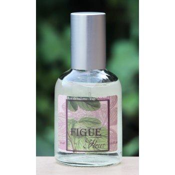 Provence & Nature EdT Overige geuren