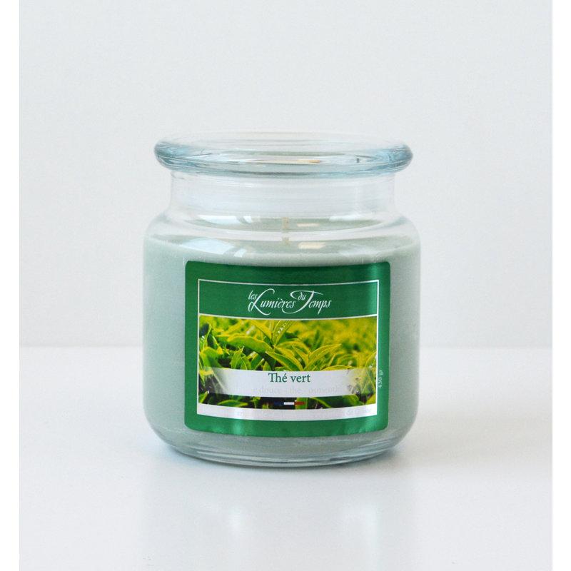 Geurkaars the vert