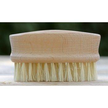 Lumière de Provence Nagel/massageborsteltje