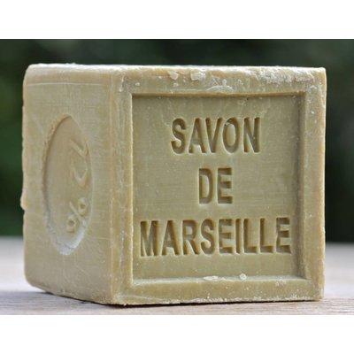 Blok 300 gram olijven