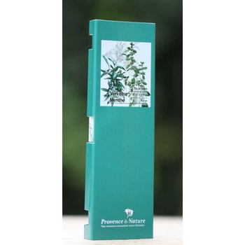 Provence & Nature EdT Roll on verveine